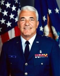 Donald J. Butz