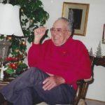 Earl J. Mathis Sr.