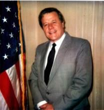 John B. Whitla