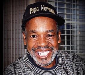 Norman Pernell Tucker, Sr.