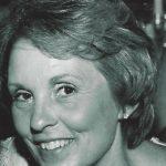 Jane Kline