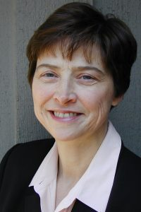 Ruthann C. Kidd