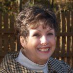 Carolyn Mizelle Cirillo