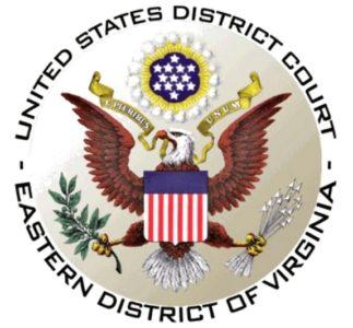 easterndistrictvirginia