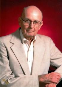 Jack Ronald Boren