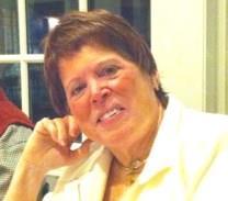 Jeannie Thomas Juraschek