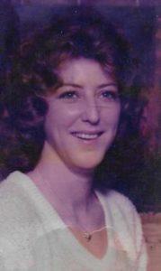 Virginia Burney
