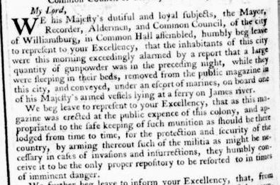 1775-gun-powder-article
