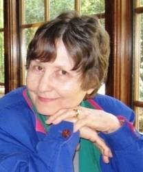 Alice Faye Kulmayer