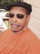 Ashton N. Tabb Sr.