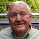 Charles Ervin Carter