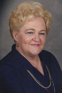 Ethel H. Hinrichs