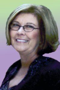 Martha Jean Delay Sefchick
