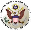 eastern-district-logo