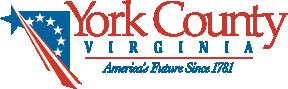 2013_yc-web-logo