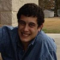 Ethan Garrett Stallings