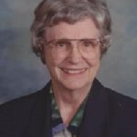 Jeanette B. Redpath