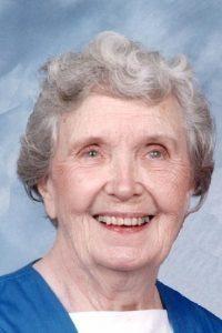Lera Fitzgerald Cunningham