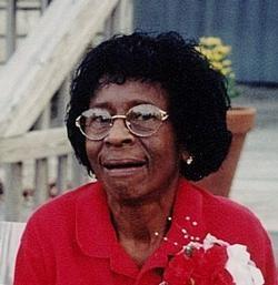 Mary F. Bowman