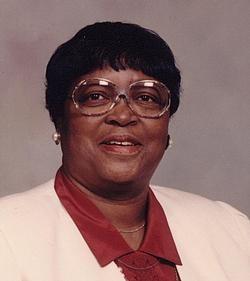 Mary J. Stewart
