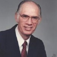 Vincent E. Beemer