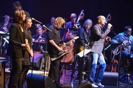 VSO mounts Elton John tribute