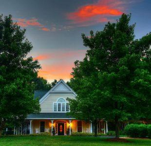 hospice-house