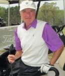 Gary Atkinson