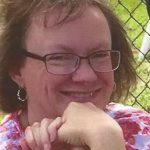 Jacquelyn Clark Pierce Herrmann