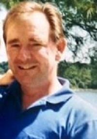 James Fredrick Wharton