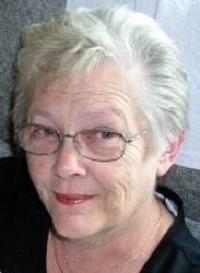 Mary Lou Walten