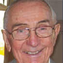 Michael Harry Solan