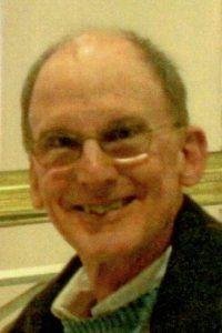 Robert Hatheway Welch