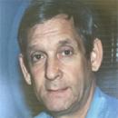 Russell Newton Waid Sr.