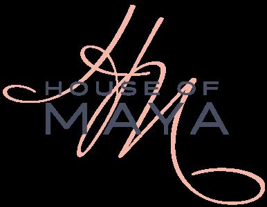 script-hom-logo-no-bridal-salons-in-logo