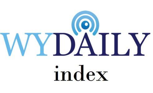 wydaily_index_logo