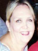 Barbara Whitfield Stewart
