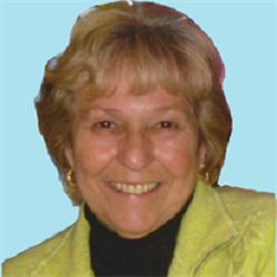 Bella Jane O'Neal