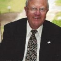 David Sease Shealy