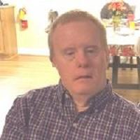 David William Hartman