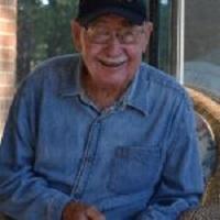 Earl H. Blanton Jr.