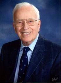 Fred A. Wilson
