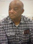 George Alvin Foster Jr.