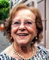 Helene Lucienne Gardner