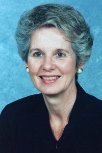 Jane Adkins Crallé