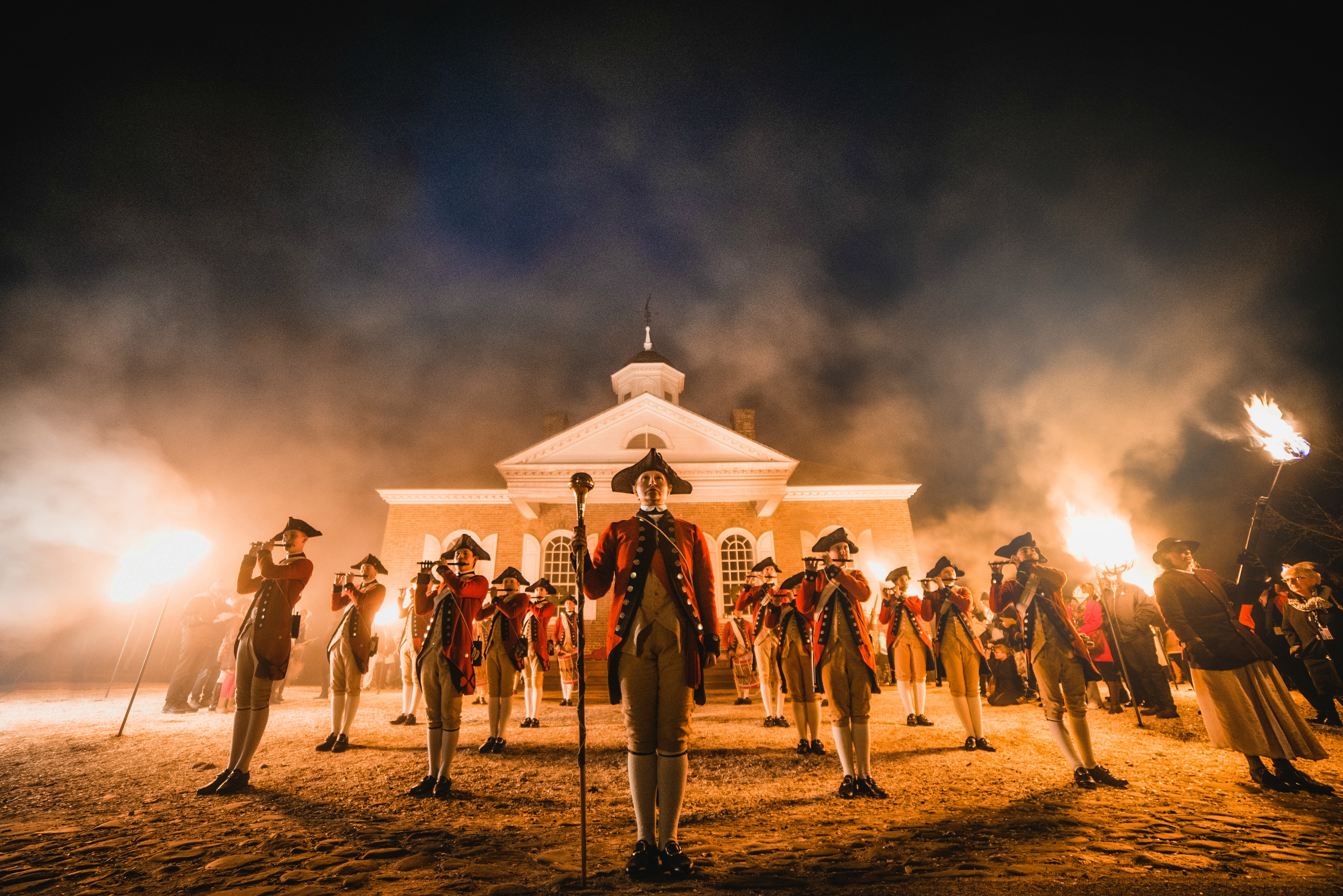 williamsburg county single men Historyorg: the colonial williamsburg foundation's official history and citizenship website.