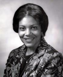 Ruth Eloyce Blevins