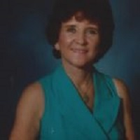 Ruth S. Turner-Walton