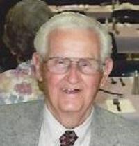 Vance W. Hedgepeth