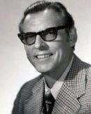 "William ""Bill"" Barber Thrall Sr."